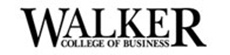 Walker College of Business